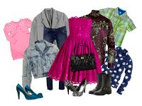 Одежда, обувь, аксессуары в Новосибирске (75590 предложений) — БИС 077 c726a588dff