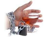 Лечение алкоголизма вшить ампулу в новосибирске ангелы против алкоголизма
