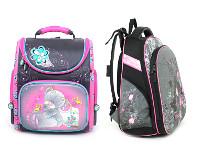 e8215dbc3bdf Хотите купить школьный рюкзак, ортопедический ранец или сумку в Новосибирске ?