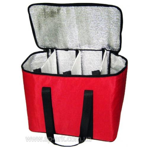 как сшить сумку холодильник выкройки пошаговые инструкции - club-sony-ericsson.ru