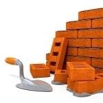 Кирпич – уникальный строительный материал