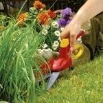 Садовые ножницы, триммеры, газонокосилки – как выбрать, что лучше, где купить