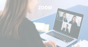 Онлайн-семинары для предпринимателей