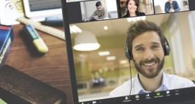 HeadHunter и Microsoft впервые в России запускают сервис онлайн-собеседований