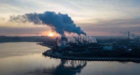 Завод ЭЛСИБ поставит три турбогенератора для «Т Плюс»