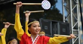 В Новосибирске стартует Юбилейный фестиваль корейской культуры