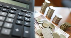 За период пандемии у 20% новосибирцев снизилась зарплата