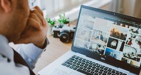 Бесплатные обучающие онлайн-курсы для предпринимателей