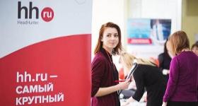 В Новосибирской области в октябре относительно прошлого года выросло количество вакансий на 27%