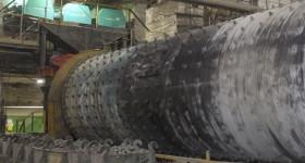 «Искитимцемент» получил субсидию из бюджета Новосибирской области