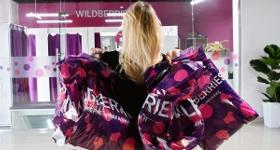 Wildberries открыл поставки товаров в пунктах выдачи заказов в Новосибирске