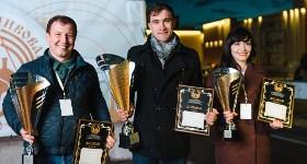 Представительница Новосибирской области вошла в тройку лучших пивоваров России