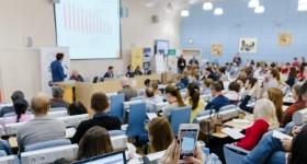 Открыта регистрация на онлайн-конференцию EmarketingSib2020
