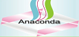 Anaconda and Co