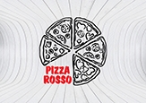 PIZZA ROSSO (ИП Шабалин А.О.)