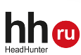 HeadHunter ООО