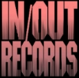 Студия звукозаписи IN/OUT Records ООО