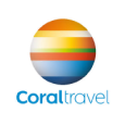 Coral Travel (ООО Реал-транс)