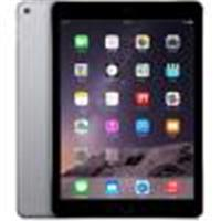Apple iPad Air 2 Wi-Fi + Cellular 64Gb Space Gray