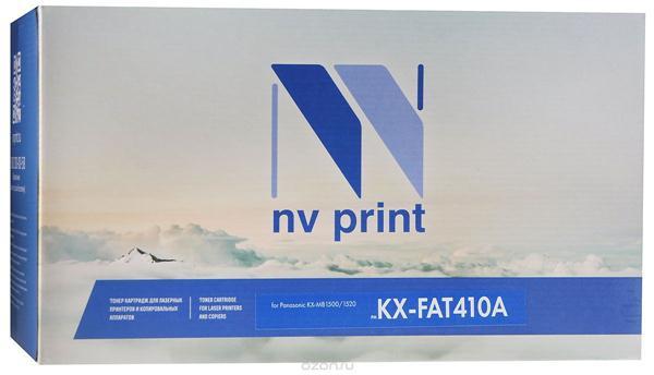 Термопленка kx - fа78 для panasonic, 1шт