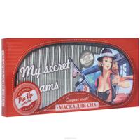 Маска для сна My secret dreams. 29299