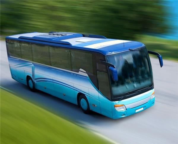 Автобусные перевозки - особенности, преимущества, заказ билетов онлайн