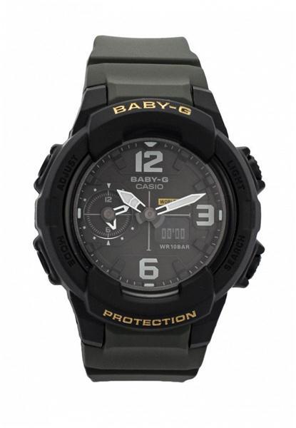 Купить часы мужские наручные недорого в Украине