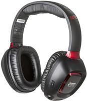 Гарнитура Creative Sound Blaster Tactic3D Rage Wireless V2.0 (черный)