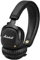 Наушники Marshall MID Bluetooth (черный)