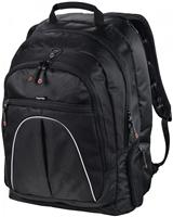 Рюкзак Hama Vienna Notebook Backpack 17.3