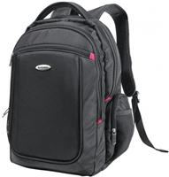 Рюкзак Lenovo Backpack B5650 15.4""