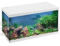 Аквариум Eheim aquastar 54 LED белый 54 л (63x33x36 см) Германия