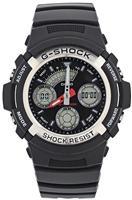 Наручные часы Casio купить часы наручные мужские