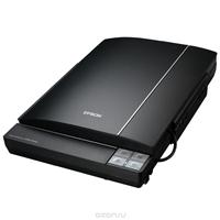 Epson Perfection V370 (B11B207313) сканер