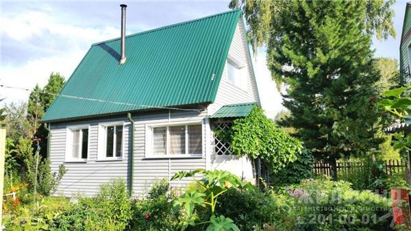 менее важной купить дом в новосибирске за 800000 ношу наверное 3-й