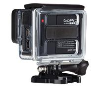 Бокс c отверстиями Skeleton Housing для видеокамеры GoPro Hero 3/3+