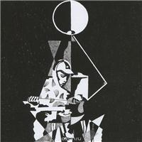 King Krule. 6 Feet Beneath The Moon, альбом 2013