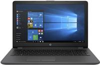 "Ноутбук HP 250 G6 1XN71EA (Intel Core i3 6006U 2000 Mhz/15.6""/1366x768/4096Mb/128Gb HDD/DVD-RW/Intel® HD Graphics 520/WIFI/Windows 10 Professional x64)"