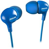Наушники Philips Philips SHE3550
