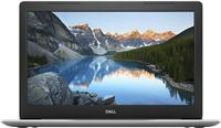 Ноутбук Dell Inspiron 5570-8749 (Intel Core i3 6006U 2000 Mhz/15.6