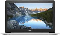Ноутбук Dell Inspiron 5570-5358 (Intel Core i3 6006U 2000 Mhz/15.6