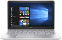 "Ноутбук HP Pavilion 15-cc505ur (Intel Core i5-7200U 2500 Mhz/15.6""/1920х1080/6144Mb/128Gb HDD/DVD нет/NVIDIA GeForce 940MX/WIFI/Windows 10 Home)"