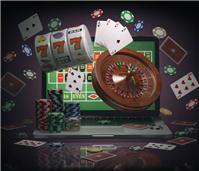 Техас холдем покер правила