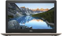Ноутбук Dell Inspiron 5570-2905 (Intel Core i3 6006U 2000 Mhz/15.6