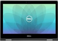 Ноутбук Dell Inspiron 5379-2129 (Intel Core i5 8250U 1600 Mhz/13.3