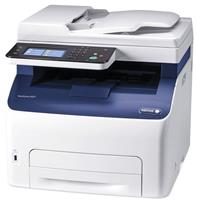 МФУ Xerox Xerox WorkCentre 6027