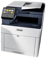 МФУ Xerox Xerox WorkCentre 6515DNI