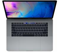 Ноутбук Apple MacBook Pro 13 with Retina display and Touch Bar Mid 2018 MR9Q2