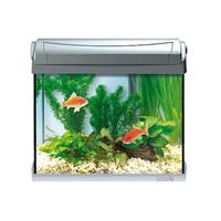 Аквариум Tetra (Тетра) AquaArt LED Goldfish 20л 39,5х28х33см
