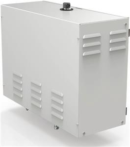 Парогенератор Tylo Steam Commercial 12 кВт 3x400V+N, 1/3x230V